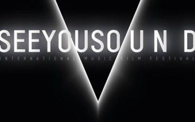 Goodness è partner della quinta edizione di Seeyousound