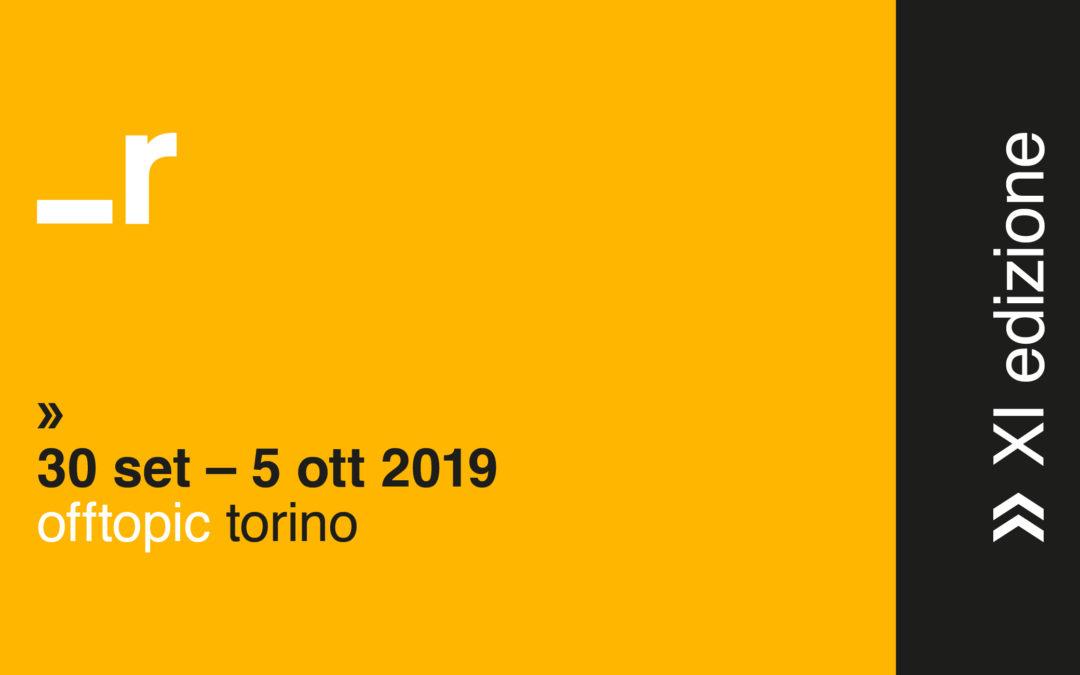 _resetfestival: fino al 30 giugno è attiva la _call 2019 per farci ascoltare la vostra musica!