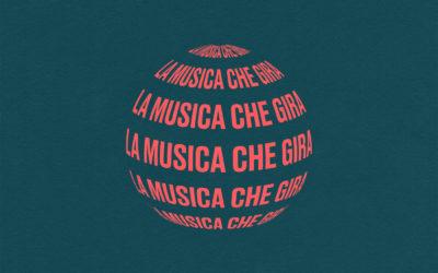 La Musica che Gira: un coordinamento di lavoratori, artisti, imprenditori e professionisti della musica e dello spettacolo