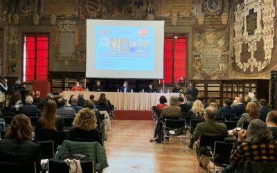 Riformare lo spettacolo – Un dialogo sulle proposte del Forum Arte e Spettacolo