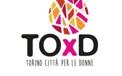 Nasce il progetto Torino Città per le Donne per una città inclusiva e sostenibile