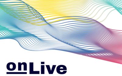 """La collaborazione di _resetfestival con """"onLive"""", un progetto di Piemonte dal Vivo"""