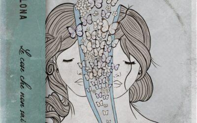 """""""Le cose che non sai"""", il brano di Daniele Celona per sostenere la lotta all'Alzheimer"""